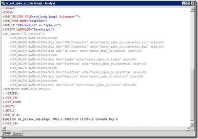 Schema_extension_detail_tab