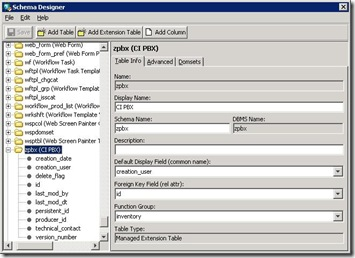 Schema_extension_Table