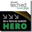 tech·ed