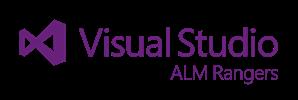 Visual Studio ALM Rangers