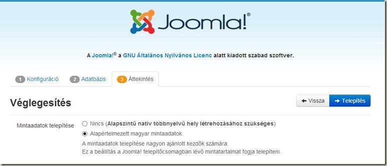 joomla32huninstall