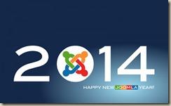 joomla2014